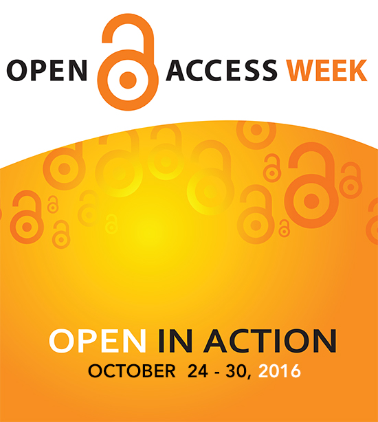 libraries-open-access-week-2016